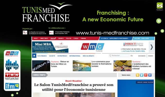 Partenariat-WMC-MedFranchise-2015